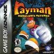 Rayman: Hoodlums' Revenge boxshot