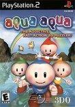Aqua Aqua boxshot