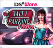 Valet Parking 1989 boxshot