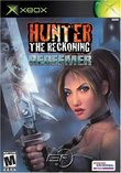 Hunter: The Reckoning Redeemer boxshot