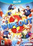 Wipeout 3 boxshot