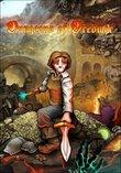 Dungeons of Dredmor boxshot