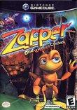 Zapper boxshot