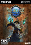 Warlock: Master of the Arcane boxshot