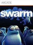 Swarm boxshot