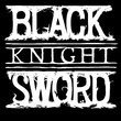 Black Knight Sword boxshot