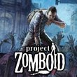 Project Zomboid boxshot