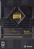Final Doom boxshot