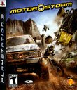 MotorStorm boxshot