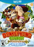 Donkey Kong Country: Tropical Freeze boxshot