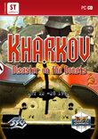 Kharkov: Disaster on the Donets boxshot