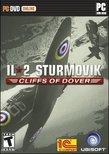 IL-2 Sturmovik: Cliffs of Dover boxshot