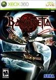 Bayonetta boxshot