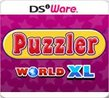 Puzzler World XL boxshot
