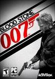 James Bond 007: Blood Stone boxshot