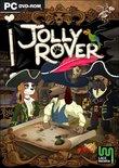 Jolly Rover boxshot