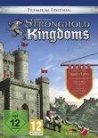 Stronghold Kingdoms boxshot