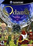 Yoot Saito's Odama boxshot