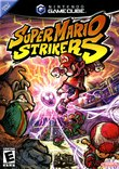 Super Mario Strikers boxshot