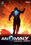 Anomaly: Warzone Earth boxshot