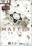 Dark Matter boxshot