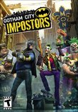 Gotham City Impostors boxshot