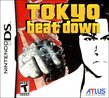 Tokyo Beat Down boxshot