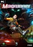 Magrunner: Dark Pulse boxshot
