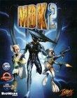MDK2 HD boxshot