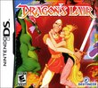 Dragon's Lair boxshot