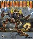 MechWarrior 4: Vengeance boxshot