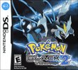 Pokemon Black Version 2 boxshot