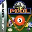 Killer 3D Pool boxshot