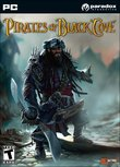 Pirates of Black Cove boxshot