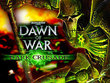 Warhammer 40,000: Dawn of War Dark Crusade boxshot