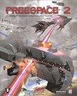 Freespace 2 boxshot