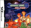 Advance Wars: Dual Strike boxshot