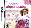 Imagine: Cheerleader boxshot