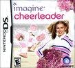 Imagine: Cheerleader boxshot