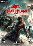 Dead Island boxshot