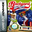 Backyard Baseball 2007 boxshot