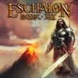 Eschalon: Book III boxshot
