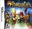 Thundercats boxshot