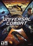 Universal Combat boxshot