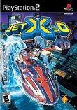 Jet X20 boxshot