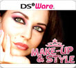 Make-Up & Style boxshot
