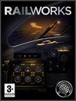RailWorks boxshot