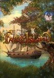 Fairy Island boxshot