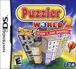 Puzzler World 2 boxshot