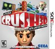 CRUSH3D boxshot